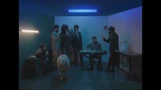 موزیک ویدیو تو کجایی از گروه بمرانی