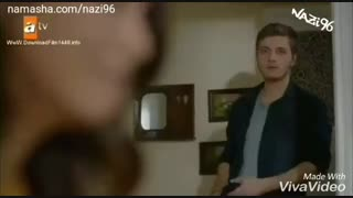 میکس غنچه های زخمی  میکس عاشقانه  میکس غمگین  (   ایلول  علی    )  کلیپ غمگین  ترکی