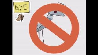 انت کیلر مورچه کش قوی | خارجی 100% تضمینی