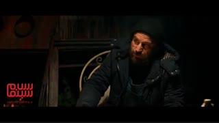 آنونس فیلم «معکوس»