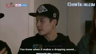 GOT7 Jackson Wang Full Funny Moment | دوسالگی اکانت نماشامو به خودم و همه دنبال کننده هام تبریک میگم جیغغغغ^^