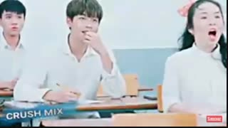میکس کره ای 2019