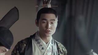 قسمت بیست و دوم سریال چینی ملکه فویائو