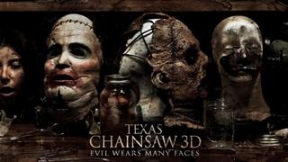 دانلود فیلم ارهبرقی تگزاس Texas Chainsaw 2013