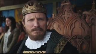 دانلود تیزر جدید فصل 8 سریال Game of Thrones (بازی تاج و تخت) | وان سریال