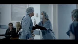 موزیک ویدیو فوق العاده Lullaby از Nickelback :')
