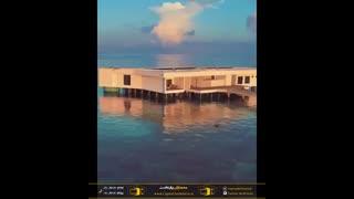 گرانترین خانه های جهان (گروه تخصصی معماران پایتخت معماری-اجرا-مشاوره ،طراحی و اجرا پروژه ها)