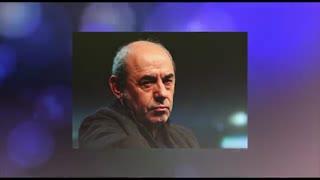پاپاراتزی | فشار بر داوران جشنواره فجر برای انتخاب یک فیلم خاص!