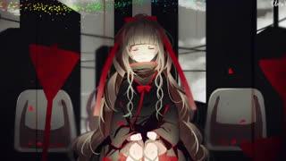 Nightcore _ Ghost of mine
