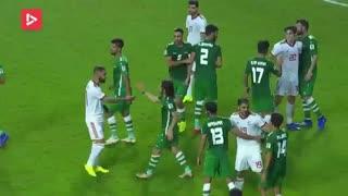 صفر تا صد حضور تیم ملی ایران در جام ملتهای آسیا