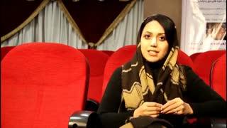 آموزش باریستا، آموزش کافی شاپ و آموزش لاته آرت در اولین و مجهزترین مدرسه قهوه ایران