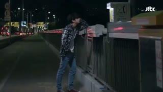 میکس عاشقانه و شاد سریال کره ای آخرین لحظه عاشقانه Last Minute Romance