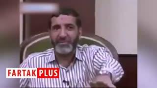 پیشبینیهای محقق شده امام(ره) و رهبر انقلاب از زبان حاج حسین یکتا
