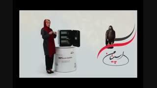 معرفی و بررسی گاوصندوق نسوز UNI ضدسرقت با ظاهری زیبا و دکوراتیو