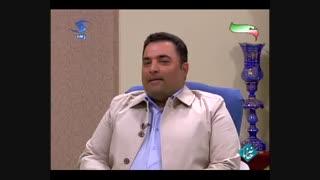 خبرهای خوب دکتر کرمی در حوزه سلامت و پزشکی در استان قزوین