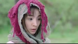 قسمت اول سریال چینی هرگز نمیذارم بری (افسانه ی هوبو)