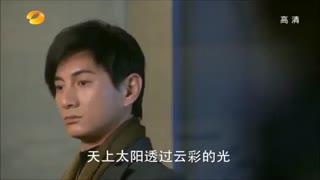 ورژن چینی سریال عاشقان ماه.....توضیحات مهم