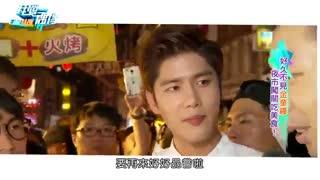 20150831Kim Kyu JongPART3-kimkyujung.com