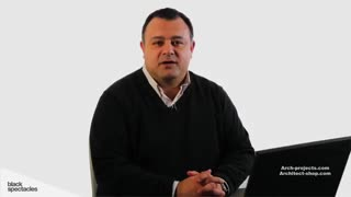 آموزش Vray 3.2 در اسکچاپ و راینو