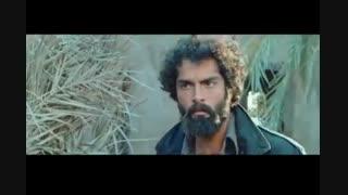 دانلود حلال و قانونی فیلم سینمایی ماهورا