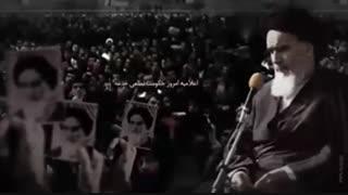ماجرای فرار مستشار آمریکایی از ایران