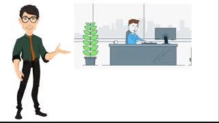 سامانه بازاریابان سایت ثبت سفارش و مشاوره آنلاین بیمه در کشور.بیمیکسو