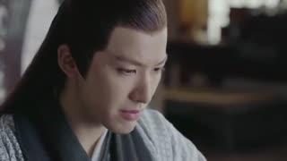 قسمت بیست و ششم سریال چینی ملکه فویائو