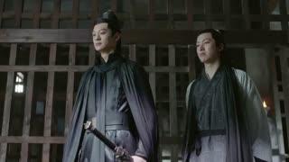 قسمت بیست و هفتم سریال چینی ملکه فویائو