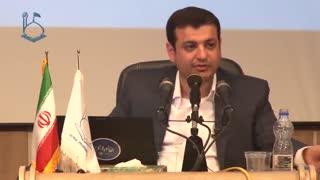 Raefipour-RevayatAhd_040-Parvande_AkharoZamanie_Daesh-1393.10.11-[www.MahdiMouood.ir]