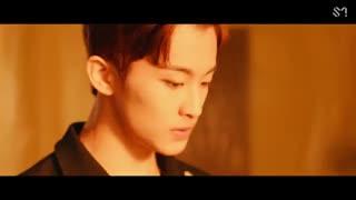 NCT U 엔시티 유 _BOSS_ MV)_HD) ویدیو موزیک گروه ان تی سی قشنگه حتما ببینید ملت عزیز
