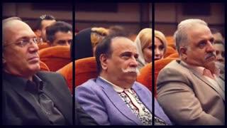 پاپاراتزی | مولتیمیلیاردر جدید در سینمای ایران