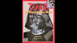 مجله تایم در 120 سال گذشته