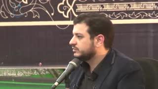 Raefipour-RevayatAhd_047-Zemzemehaye_Nofouz-1394.08.21-[www.MahdiMouood.ir]