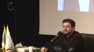 Raefipour-RevayatAhd_048-Akharin_Takapuye_Kofr-1394.09.05-[www.MahdiMouood.ir]