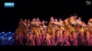مستند سال نو چینی ها با دوبله فارسی - قسمت 1