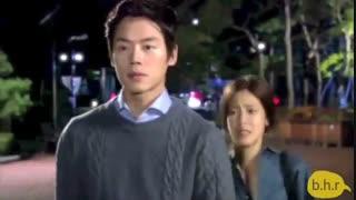 اولین میکس نماشا از زوج سریال خانواده وانگ