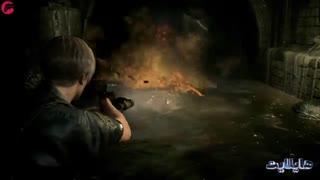 هایلایت: نکاتی که پیش از خرید بازی Resident Evil 2 باید بدانید
