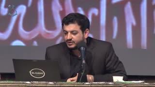 Raefipour-RevayatAhd_051-Jamiat1-1395.07.29-[www.MahdiMouood.ir]