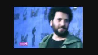 عادل فردوسیپور و بازیگران فیلم متری شش و نیم