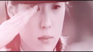 میکس سریال چشمان سرد با بازی هان هیو جو