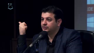Raefipour-RevayatAhd_054-Nezam_Sazi_Va_Karamadi_Dar_Dahe_Chaharom_Enghelab-1395.11.28-[www.MahdiMouood.ir]