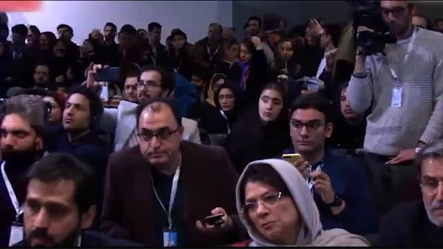 کارنامه هنری مهدویان؛ فیلمسازی جسور با سوژههای جنجالی تاریخ معاصر
