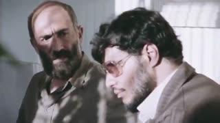 پاپاراتزی | کارنامه هنری مهدویان؛ فیلمسازی جسور با سوژههای جنجالی تاریخ معاصر