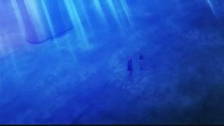 انیمه k بازگشت پادشاهان(فصل دوم) قسمت 9 (بازیرنویس فارسی)