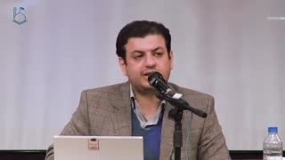 Raefipour-RevayatAhd_056-Az_Jomhuri_Eslami_Ta_Enghelabe_Eslami-1396.09.30-[www.MahdiMouood.ir]