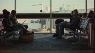 فیلم سینمایی پسر زیبا Beautiful Boy 2018 دوبله فارسی