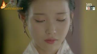 """""""ماه زندونی"""" میکس فوق العاده  غمگین از سریال های کره ای و چینی"""