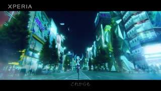 VOICES tilt-six Remix feat. Hatsune Miku