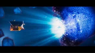 the -lego-movie-2-the-second-part-2019-official-trailer-2/