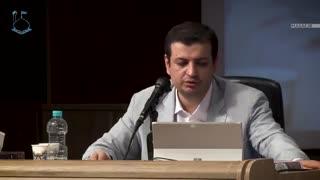 Raefipour-RevayatAhd_057-Fotuhate_Gheire_Eslami-1396.12.24-[www.MahdiMouood.ir]